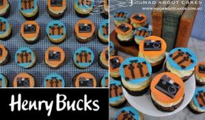 henrybucks